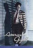 american gigolo (dvd)-8414906401175