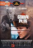 gorky park-8420266995056