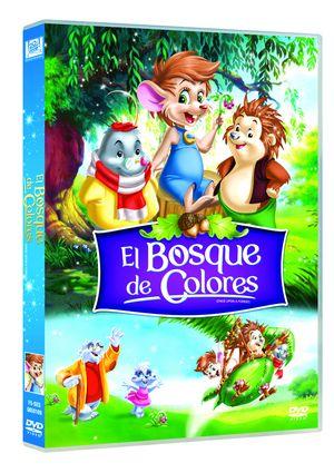 el bosque de colores-8420266995612