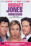 bridget jones: sobrevivire (dvd)-5050582310757