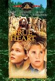 true heart (dvd)-8420266921321