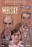 whisky (dvd)-8436027571391