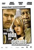 una vida por delante (dvd)-8421466635483