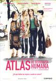 atlas de geografia humana (dvd)-8436027574019