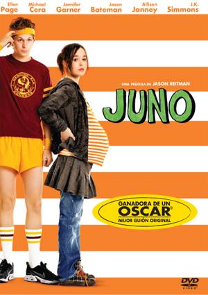 Últimas películas que has visto - (Las votaciones de la liga en el primer post) - Página 12 1301769