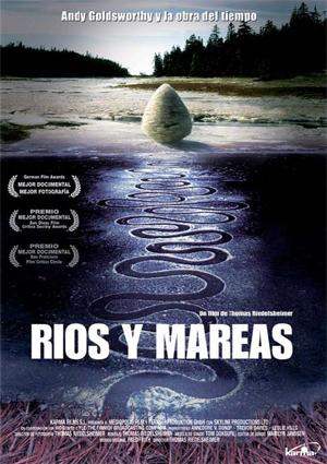 rios y mareas-8437008450476