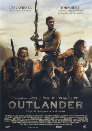 outlander-8435153648564