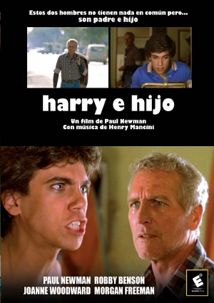 harry e hijo-8436008812253