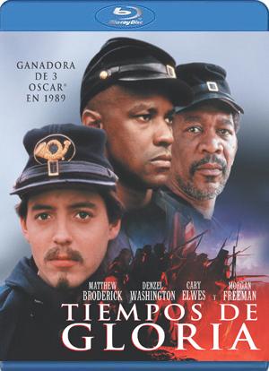 tiempos de gloria (blu-ray)-8414533065122