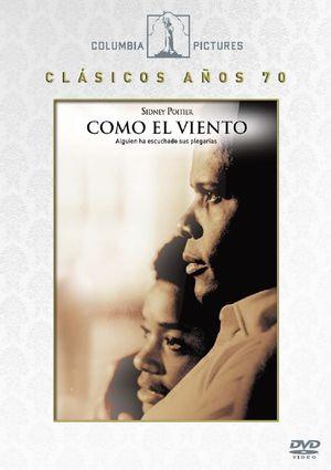 como el viento: clasicos años 70 (dvd)-8414533076616
