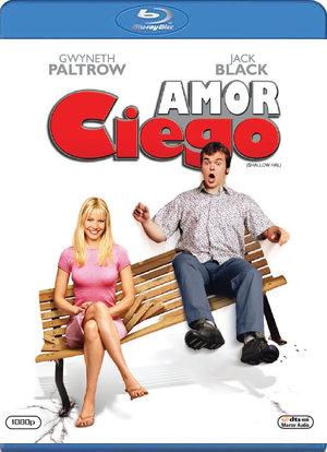 amor ciego (blu-ray)-8420266958495