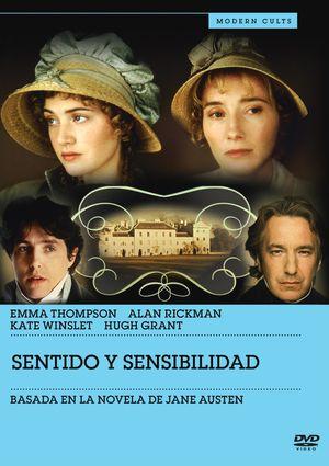 sentido y sensibilidad (dvd)-8414533081184