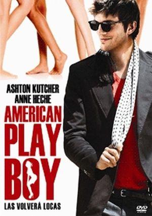 american playboy (dvd)-8435175962594