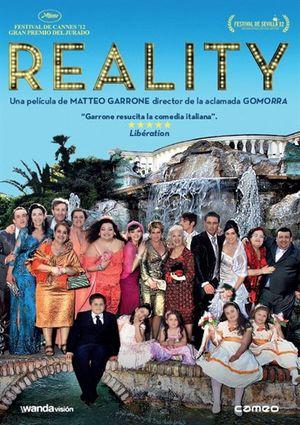 reality (dvd)-8436540902887