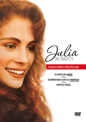 pack julia roberts (dvd)-8420266968081