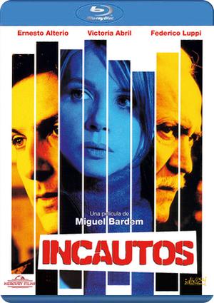 incautos (blu-ray)-8421394403949