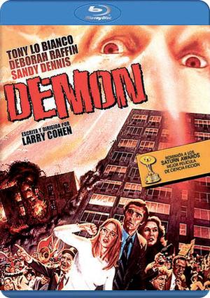 demon (blu-ray)-8436022320994