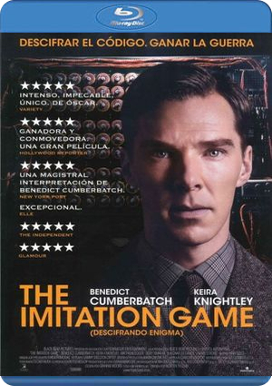 the imitation game (blu-ray)-8422632036721