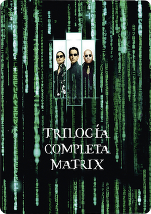 trilogia matrix (blu-ray)-5051893222029