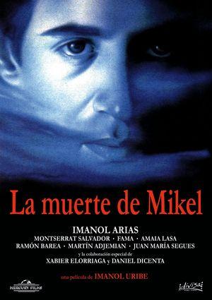 Resultado de imagen de La muerte de mikel