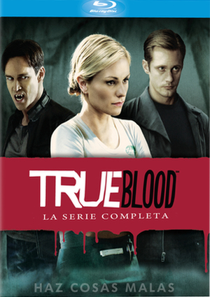 true blood: serie completa (blu-ray)-5051893211979