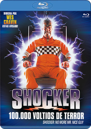 shocker, 100.000 voltios de terror (blu-ray)-8436558192850