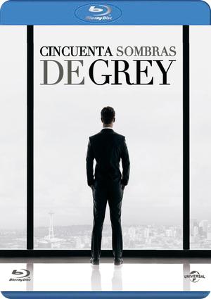50 sombras de grey (ed. 2017) (blu-ray)-8414533104012