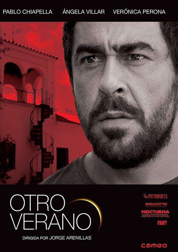 otro verano - dvd --8436564162519