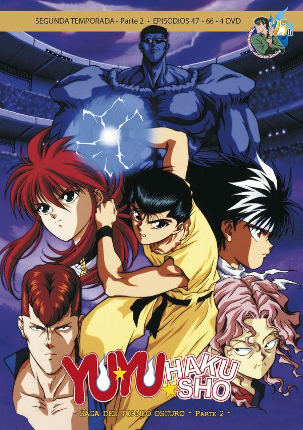 «Hilo Oficial» Manga y Anime; series sin hilo, opiniones, comentarios, licencias, etc. - Página 25 6548559