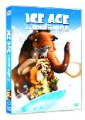 ice age: la edad de hielo (dvd)-8420266994172