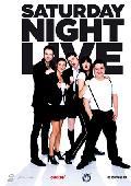 saturday night live-8436027577232