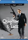quantum of solace (combo blu-ray + dvd)-8420266953971