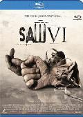 saw vi (blu-ray)-8435153695094
