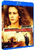 DURMIENDO CON SU ENEMIGO (BLU-RAY)