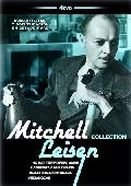 mitchell leisen collection (dvd)-8436022302655