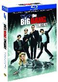 THE BIG BANG THEORY: TEMPO...