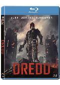 dredd (blu-ray)-8435175962815
