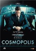 cosmopolis (dvd)-8414906852779