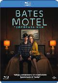 BATES MOTEL: TEMPORADA 1 (BLU-RAY)