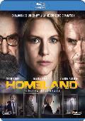 homeland: temporada 3 (blu-ray)-8420266970947