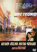 meteoro (dvd)-8436548866839