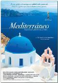 mediterraneo (dvd)-8436535544108
