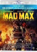 mad max: furia en la carretera (blu-ray+dvd)-5051893214949