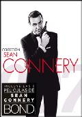 bond: sean connery collection (blu-ray)-8420266975102