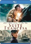 suite francesa (blu-ray)-8435175968701