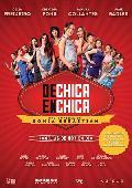 de chica en chica (dvd)-8436540909169