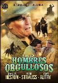 hombres orgullosos (dvd)-8436022329331