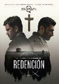 REDENCION (DEPARTAMENTO Q) (DVD)