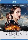 gernika (blu ray) 8437010738722