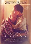LOVING - DVD -